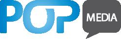 PopMedia Ltd.
